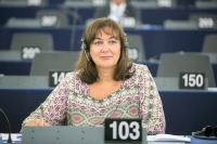 (VIDEO) Šuica: Towards investment and reduction of unemployment through the Energy Union!