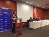 Dubravka Šuica in Warsaw at the meeting of EPP Women: Women are a win for the economy