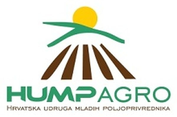 euroKapija: Competition for the best young farmer in EU